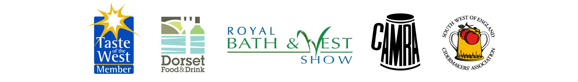 Association-logos-2200415