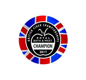 BCC CHAMPION 2017