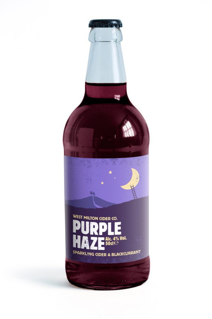 PurpleHaze-Cutout-Flat