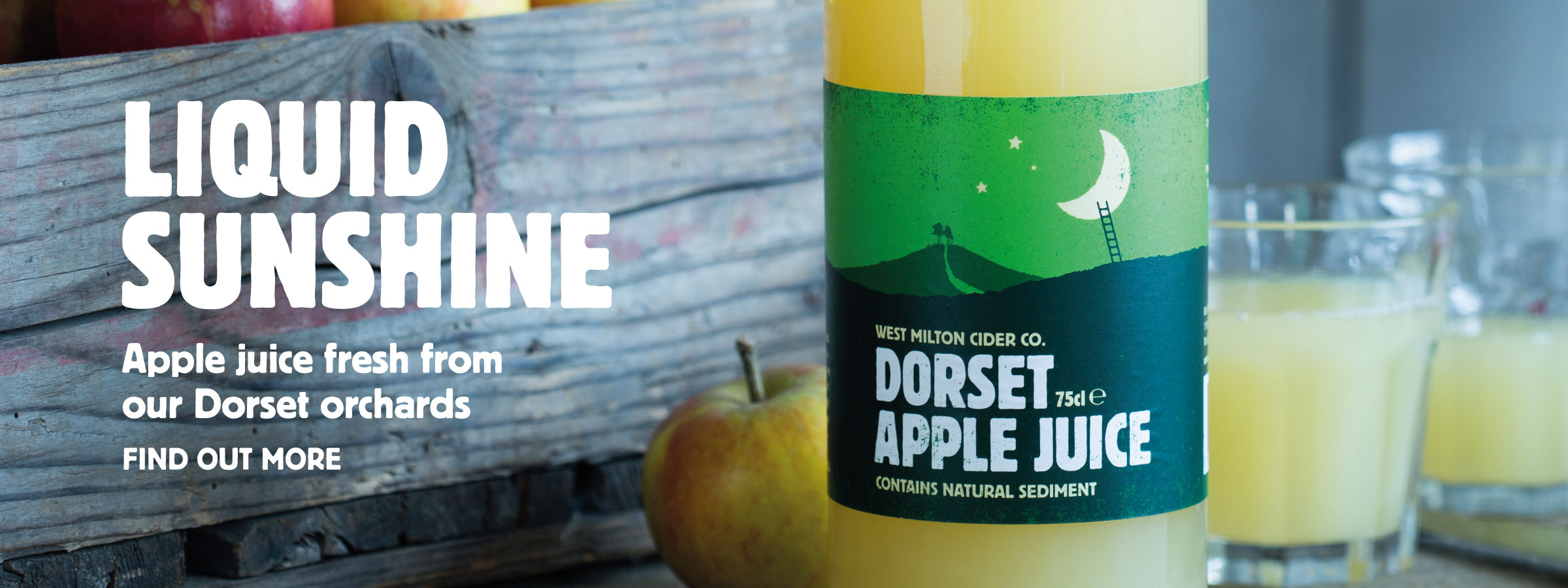 dorset-apple-juice