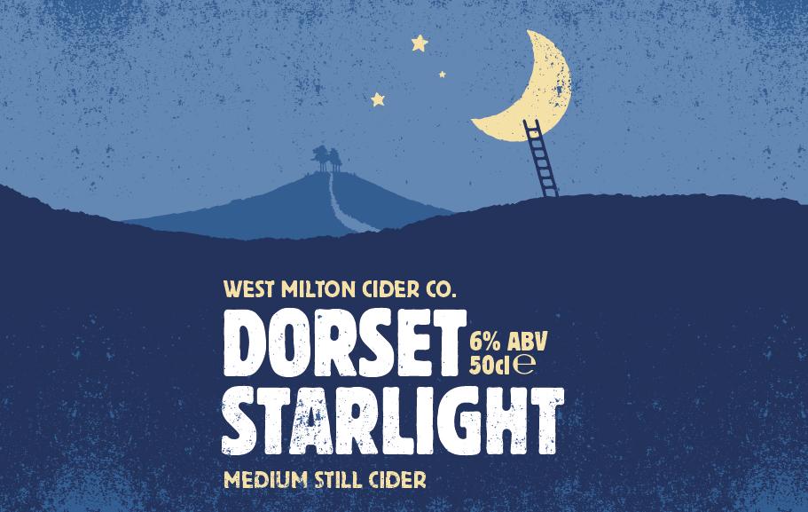 dorset-starlight-label