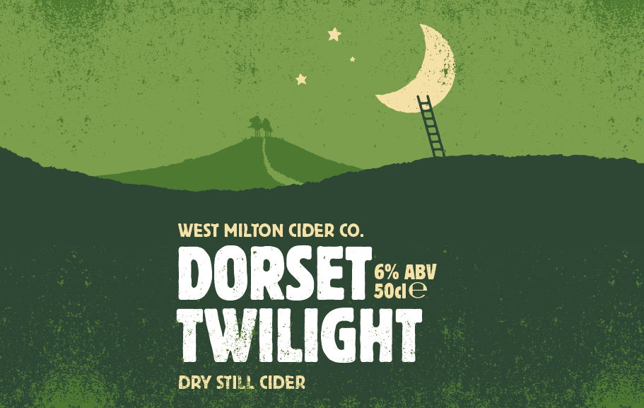 dorset-twilight-label