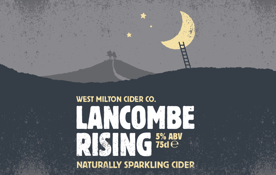 lancombe-rising-label