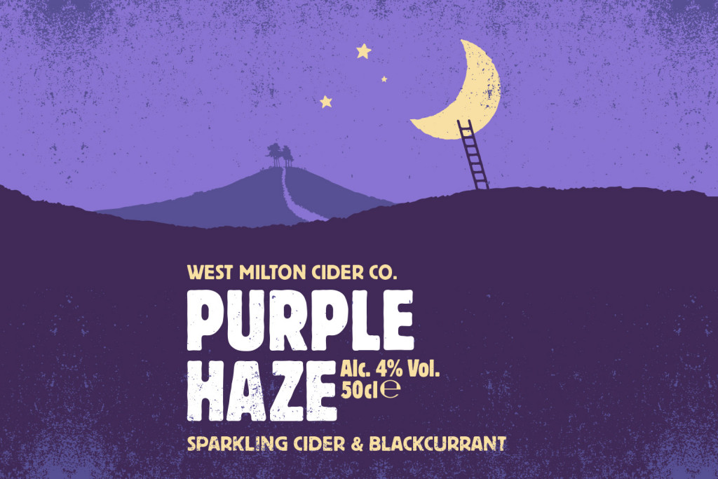 west-milton-purple-haze-label