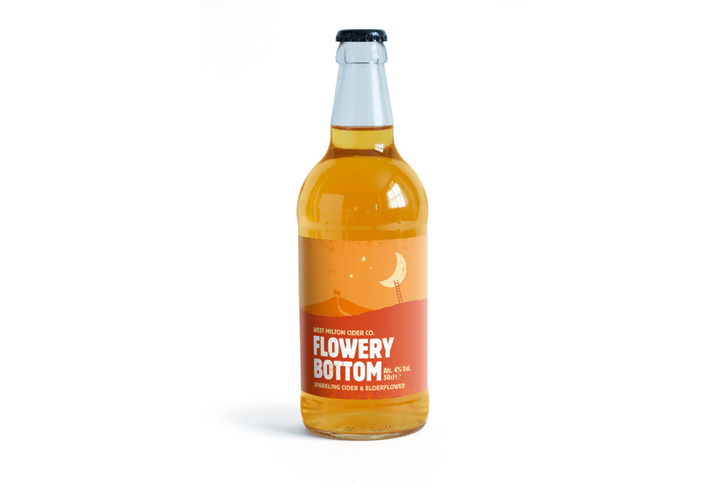 west-milton-cider-flowery-bottom-cutout-B
